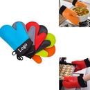 Custom Anti-Scalding Non-slip Gloves, 11