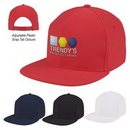 Custom Tee Time Structured Cap