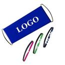 Custom Retractable Roller Banners, 27 1/2