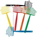 Custom Medium House Fly Swatter, 13 1/16