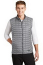 Blank The North Face ThermoBall Trekker Vest