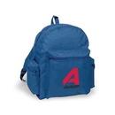 Standard School Backpack, Promo Backpack, Custom Backpack, 12
