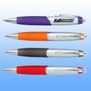 Custom Push On/Off Econo Pen