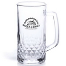 Custom Tankard 20 Oz. Mug, 5