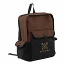 Custom Retreat Backpack, 11.5