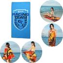 Custom Beach Towel, 63