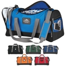Travel Duffel Bag, 22