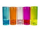 Blank 2 Oz. Tall Classic Shot Glass