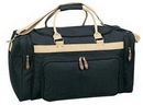 Custom 2 Tone Deluxe Duffel Bag (22