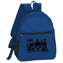 Custom Backpack For School Teens, 12.2