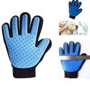 Custom Pet Grooming Glove Brush, 9