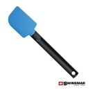 Custom Swissmar® Silicone Spatula - Blue