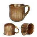 Custom Wooden Coffee/ Tea Cup