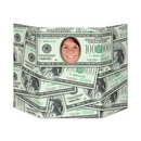 Custom Million Dollar Smile, 37