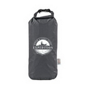 Custom Ottawa River 2L Dry Bag First Aid Kit, 5
