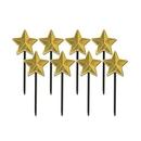 Custom Star Picks, 3