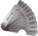 Custom +5 percent Standard Wire Rope & Sheave (1/8