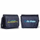 MESSENGER BAG, Personalised Messenger Bag, Custom Messenger Bag, Adevertising Messenger, 15