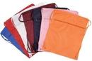 Custom Drawstring Backpack (15