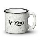 Custom Savannah Mug - 15oz White
