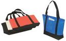 Custom Non-Woven Tote Bag (22