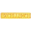 Custom Service Lapel Pin Excellence