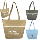 Beach Lunch Tote(Blank)