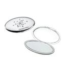 Custom AY-1005 Jewelery Compact Mirror