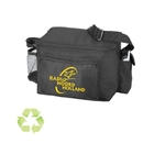 Custom B-8540 Eco Recycled Cooler Eco 100% Post-Consumer Recycled Pet