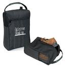 Custom B-8971 Travel Shoe Bag