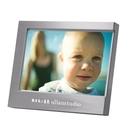 Custom FM-8002 4X6 Metal Photo Frame