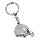 Custom KY-3075 Football Helmet Key Chain