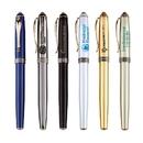 Custom PC-202R Cap-Off Rollerball Pen