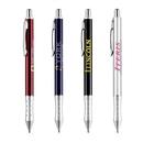 Custom PK-601 Click Action Ballpoint Pen