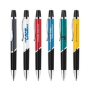 Custom PM-218 Top Twist Action Aluminum Ballpoint Pen
