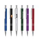 PM-223 Click Action Ballpoint Pen