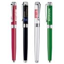 Custom PN-202R Cap-Off Rollerball Pen
