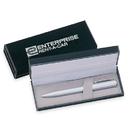 Custom PPK-108 Deluxe Single Pen Box