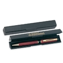 Blank PPK-109 Plastic Single Pen Box