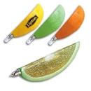 Custom PY-4019 Lemon Novelty Pen