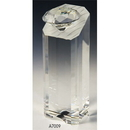 Custom A7009 The Alfa Crystal Diamond Collection, Crystal Diamond Tower 3