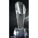 Custom A7010 The Alfa Crystal Collection, Crystal Paramount 10