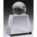 Custom AEC810S The Alfa Elite Collection, Crystal Pandora Globe Tower 4