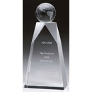 Custom AEC815M The Alfa Elite Collection, Crystal Sears Globe Tower 4