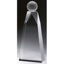 Custom AEC870L The Alfa Elite Collection, Crystal Sears Globe Tower 4