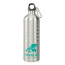 Custom AK802SS 27 oz. Stainless Steel Sports Bottle