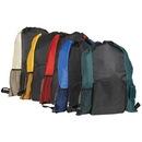 Custom BP1142 Islander Drawstring Tote/Backpack in One