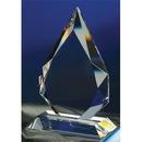 Custom CLG07 The Alfa Crystal Collection, Crystal Legend 4 1/2