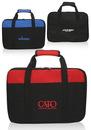 Blank 15W X 11H Laptop Messenger Bags