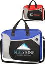 Blank 15W X 12H Briefcase-Messenger Bags
